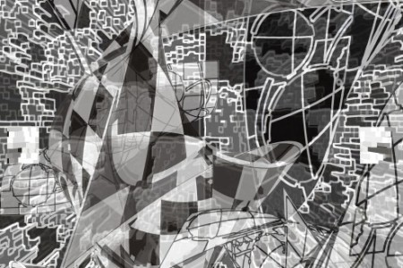 pERMEABLE aBSTRACTION
