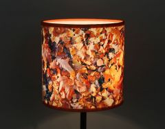 Lampa Colours of autumn S